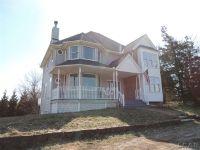 Home for sale: 10149 Emerald Dr., Brooklyn, MI 49230