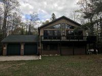 Home for sale: 2037 E. 20 Mile Rd., Pickford, MI 49774