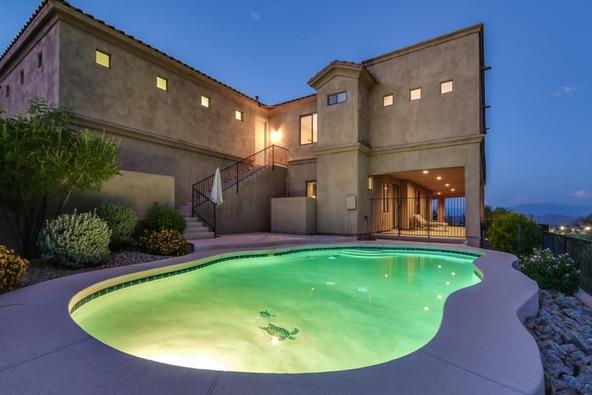 15405 E. Sundown Dr., Fountain Hills, AZ 85268 Photo 38