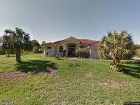 Home for sale: Sahara, North Port, FL 34286