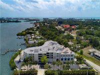 Home for sale: 516 Tamiami Trail S., Nokomis, FL 34275