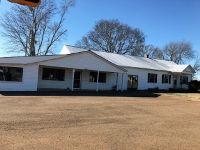 Home for sale: 2030&2040 Florence, Savannah, TN 38372