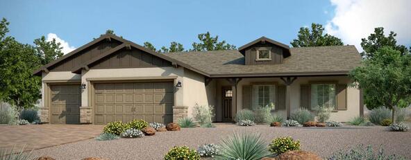 7891 Ramblin Ranch Rd, Prescott Valley, AZ 86315 Photo 2