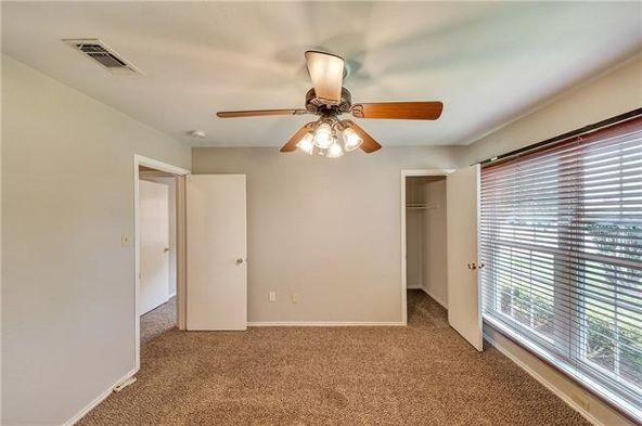 3820 Wedgworth Rd. S., Fort Worth, TX 76133 Photo 6