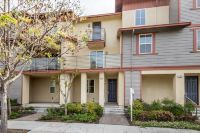 Home for sale: 860 N. 8th St., San Jose, CA 95112