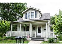 Home for sale: 1102 Summit Avenue, Saint Louis, MO 63119