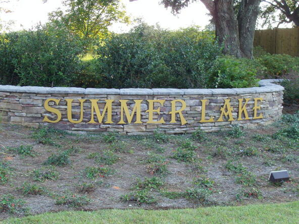 11 Summer Lake St., Fairhope, AL 36532 Photo 1