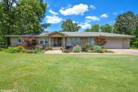 Home for sale: 3604 Quail Ln., Benton, AR 72019