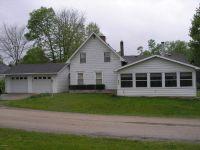 Home for sale: 68738 Walnut St., White Pigeon, MI 49099