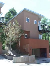 Home for sale: 55 Canyon View Dr., Los Alamos, NM 87544