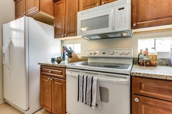 20801 N. 90th Pl., Scottsdale, AZ 85255 Photo 9
