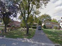 Home for sale: Harvard, Addison, IL 60101