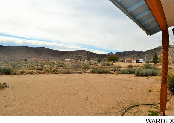 249 W. Red Wing Canyon Rd., Kingman, AZ 86409 Photo 27