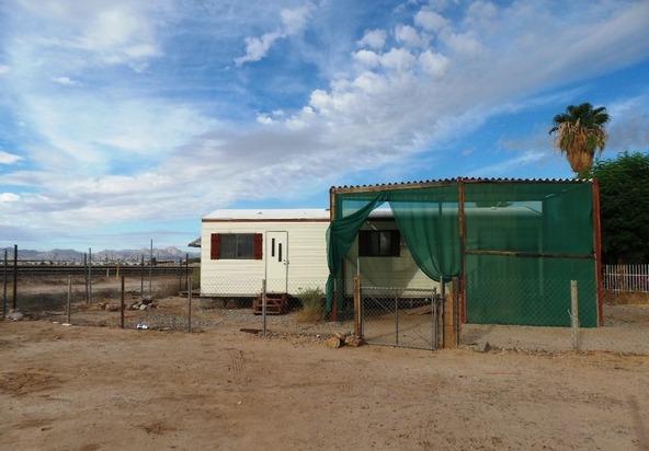 10564 S. Carney Dr., Wellton, AZ 85356 Photo 4