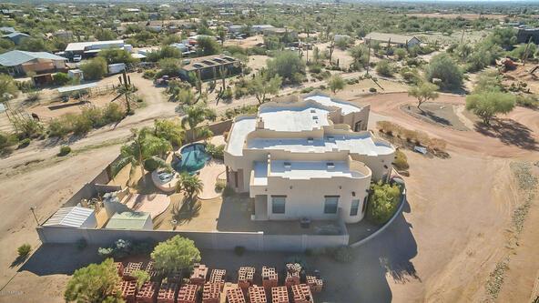 10052 E. Indigo St., Mesa, AZ 85207 Photo 51