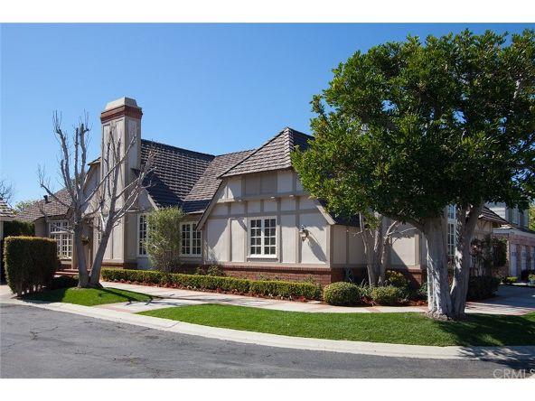 19395 Woodlands Dr., Huntington Beach, CA 92648 Photo 47