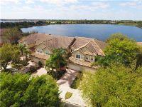 Home for sale: 8264 Tivoli Dr., Orlando, FL 32836