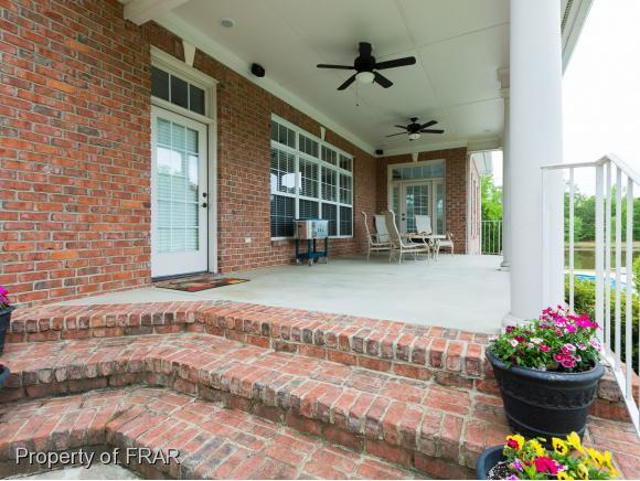 6479 Summerchase Dr., Fayetteville, NC 28311 Photo 32