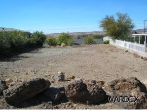 9472 Hilltop Dr., Parker, AZ 85344 Photo 4
