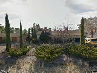 Home for sale: Fir, Cottonwood, AZ 86326