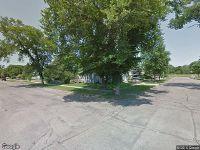 Home for sale: N.W. Fork Apt 4-11 Rd., Stuart, FL 34994