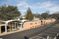 Home for sale: 1305 13th St., Waynesboro, VA 22980