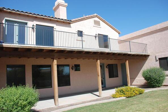 21553 S. 217th St., Queen Creek, AZ 85142 Photo 72