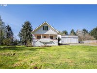Home for sale: 24765 S. Beavercreek Rd., Beaver Creek, OR 97004
