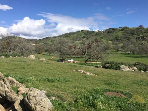 1163 Stockton Dr., Bakersfield, CA 93308 Photo 60