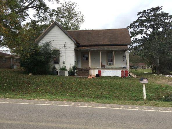 280 Hwy. 103, Slocomb, AL 36375 Photo 7