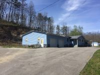 Home for sale: 355 South Burton Ln., Wittensville, KY 41274