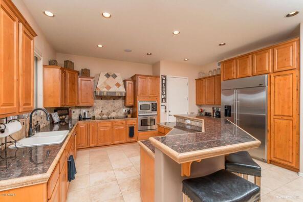 13633 E. Montgomery Rd., Scottsdale, AZ 85262 Photo 5