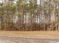 Home for sale: Lot 10 Country Club Dr., Centre, AL 35960
