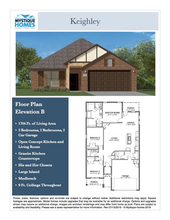 5202 Jarvis St, Lubbock, TX 79416 Photo 2
