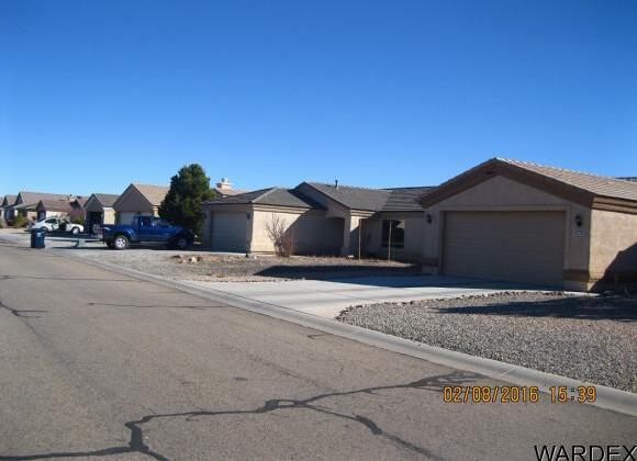 3785 E. Suffock Ave., Kingman, AZ 86409 Photo 4