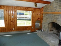 Home for sale: 22 Metamora Rd., Brookville, IN 47012