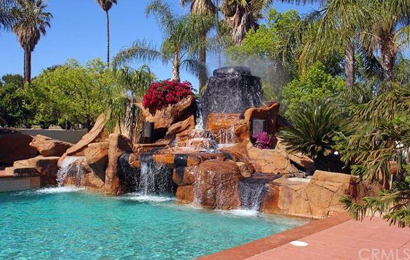 2425 Garretson Avenue, Corona, CA 92881 Photo 80