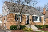 Home for sale: 604 8th Avenue, La Grange, IL 60525