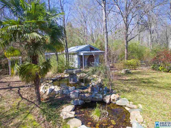500 Hidden Lakes Ln., Munford, AL 36268 Photo 43