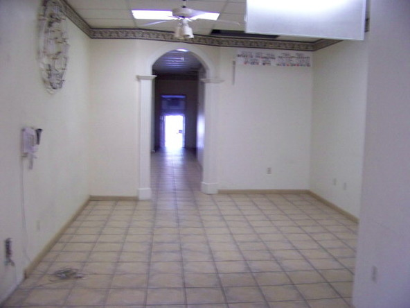 3759 Ross Clark Cir., Dothan, AL 36303 Photo 5