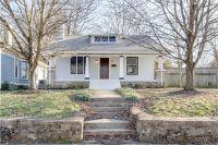Home for sale: 1612 Forrest Ave., Nashville, TN 37206