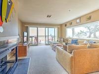 Home for sale: 3 Collins Avenue, Dewey Beach, DE 19971