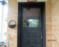 Home for sale: 322 N. Orange St., Media, PA 19063