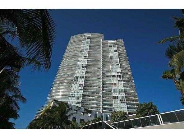 450 Alton Rd. # 1603, Miami Beach, FL 33139 Photo 19