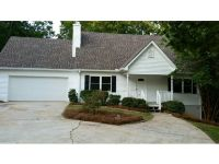 Home for sale: 3033 War Hill Park Rd., Dawsonville, GA 30534
