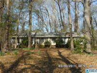 Home for sale: 139 1st St., Centreville, AL 35042