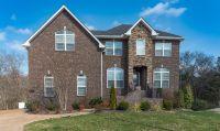 Home for sale: 1020 Newburgh Ct., Smyrna, TN 37167