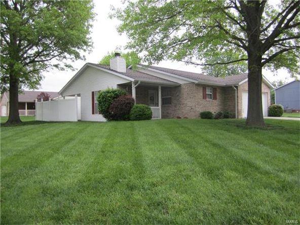 2425 Richland Prairie Blvd., Belleville, IL 62221 Photo 17