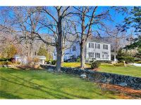 Home for sale: 183 Good Hill Rd., Weston, CT 06883