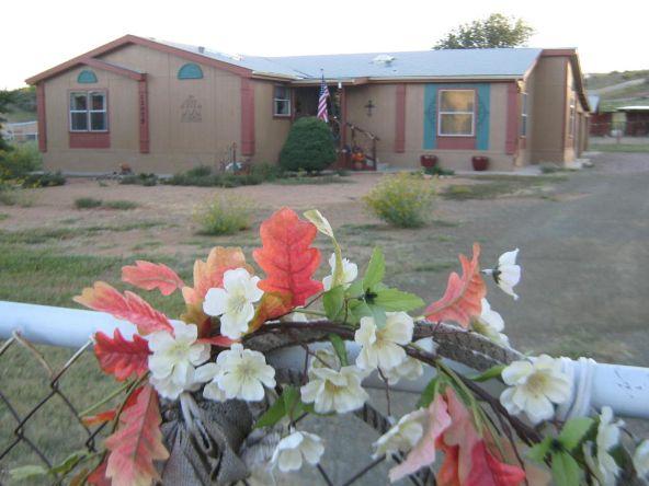 12075 E. Kachina Pl., Dewey, AZ 86327 Photo 2